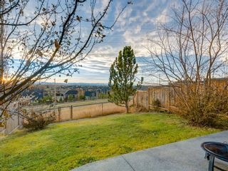 Photo 43: 140 TUSCANY RIDGE Crescent NW in Calgary: Tuscany Detached for sale : MLS®# A1047645