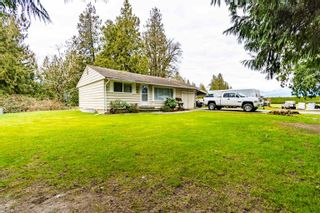 Photo 24: 48563 YALE Road in Chilliwack: East Chilliwack House for sale : MLS®# R2615661