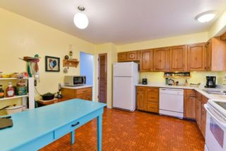 Photo 7: 87 Leeds Avenue in Winnipeg: Fort Richmond Residential for sale (1K)  : MLS®# 202009494