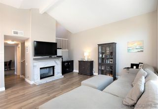 Photo 4: CARMEL VALLEY Townhouse for rent : 3 bedrooms : 3949 Caminito Del Mar Surf in San Diego