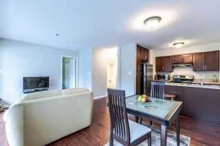 "Photo 6: 208 2238 ETON Street in Vancouver: Hastings Condo for sale in ""Eton Heights"" (Vancouver East)  : MLS®# R2121109"