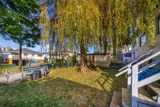 Photo 17: 4895 MOSS STREET in Vancouver: Collingwood VE House for sale (Vancouver East)  : MLS®# R2425169