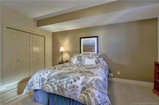 Photo 39: 603 Selkirk Court, in Kelowna: House for sale : MLS®# 10175512