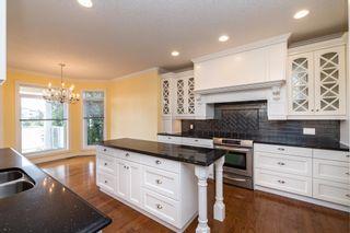 Photo 14: 106 SHORES Drive: Leduc House for sale : MLS®# E4261706