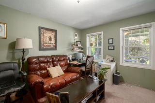 "Photo 4: 2191 READ Crescent in Squamish: Garibaldi Highlands House for sale in ""GARIBALDI ESTATES"" : MLS®# R2473735"