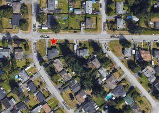Photo 3: 12540 102 Avenue in Surrey: Cedar Hills House for sale (North Surrey)  : MLS®# R2549722