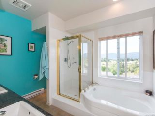 Photo 9: 670 Augusta Pl in COBBLE HILL: ML Cobble Hill House for sale (Malahat & Area)  : MLS®# 792434