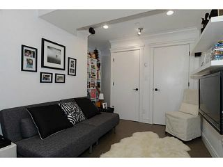 Photo 14: 855 W 19TH AV in Vancouver: Cambie House for sale (Vancouver West)  : MLS®# V988760