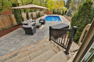 Photo 36: 1184 Cynthia Lane in Oakville: Eastlake House (2-Storey) for sale : MLS®# W5232037