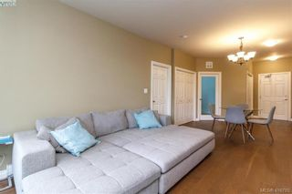 Photo 7: 207 866 Goldstream Ave in VICTORIA: La Langford Proper Condo for sale (Langford)  : MLS®# 826815