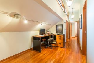 Photo 15: 1251 RIVERSIDE Drive in North Vancouver: Seymour NV House for sale : MLS®# R2621579
