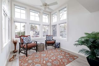 """Photo 33: 40 19452 FRASER Way in Pitt Meadows: South Meadows Townhouse for sale in """"SHORELINE"""" : MLS®# R2511047"""