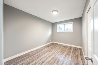 Photo 15: 820 Avonlea Place SE in Calgary: Acadia Detached for sale : MLS®# A1153045
