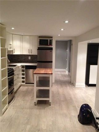 Photo 15: 444 Sackville St, Toronto, Ontario M4X1T2 in Toronto: Semi-Detached for sale (Cabbagetown-South St. James Town)  : MLS®# C3932714