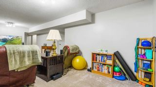 Photo 34: 7 DAVY Crescent: Sherwood Park House for sale : MLS®# E4261435