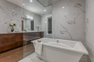 Photo 41: 458 Patterson Boulevard SW in Calgary: Patterson Detached for sale : MLS®# A1110582