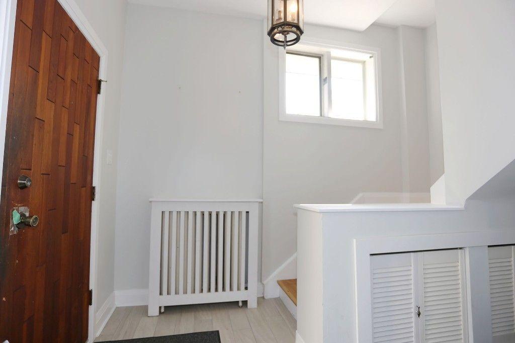 Photo 15: Photos: 1224 Wolseley Avenue in Winnipeg: Wolseley Single Family Detached for sale (5B)  : MLS®# 1724410