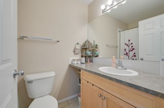 Photo 24: 11 230 EDWARDS Drive in Edmonton: Zone 53 Townhouse for sale : MLS®# E4226878
