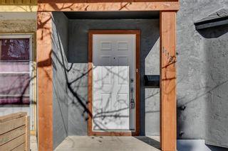Photo 26: 11137 SACRAMENTO Drive SW in Calgary: Southwood Semi Detached for sale : MLS®# C4289104