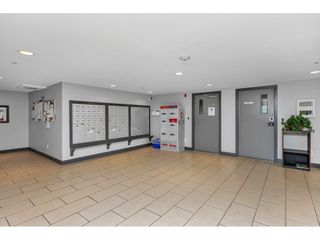 """Photo 27: 254 5660 201A Street in Langley: Langley City Condo for sale in """"Paddington Station"""" : MLS®# R2546910"""