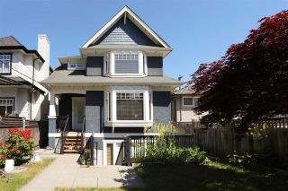 Photo 16: 156 E 19TH Avenue in Vancouver: Main House for sale (Vancouver East)  : MLS®# R2369823