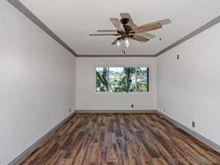 Photo 16: MISSION VALLEY Condo for sale : 2 bedrooms : 5705 Friars Rd #34 in San Diego