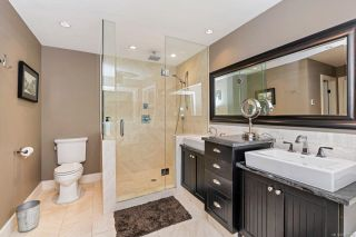 Photo 26: 444 Conway Rd in : SW Interurban House for sale (Saanich West)  : MLS®# 861578