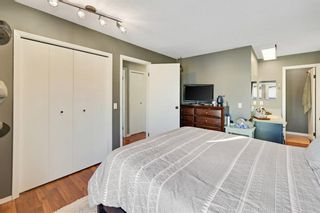 Photo 20: 129 Marquis Place SE: Airdrie Detached for sale : MLS®# A1086920