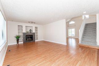 Photo 19: 471 OZERNA Road in Edmonton: Zone 28 House for sale : MLS®# E4252419