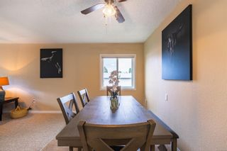 Photo 7: 402 218 Bayview Ave in : Du Ladysmith Condo for sale (Duncan)  : MLS®# 888239