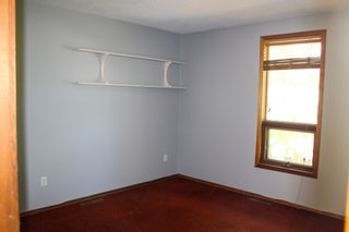 Photo 18: 5110 58 Street in Cold Lake: House for sale : MLS®# E4211095
