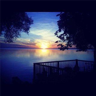 Photo 2: B68 Alsop's Beach Road in Brock: Rural Brock House (Bungalow) for sale : MLS®# N3742002