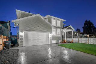 Photo 21: 1143 PRAIRIE Avenue in Port Coquitlam: Lincoln Park PQ House for sale : MLS®# R2487371