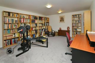Photo 22: 43 Ranchero Green NW in Calgary: Ranchlands House for sale : MLS®# C4138683