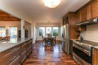Photo 17: 1282 Wilkinson Rd in : CV Comox Peninsula House for sale (Comox Valley)  : MLS®# 876575