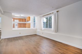 Photo 14: 452 Woodside Road SW in Calgary: Woodlands Detached for sale : MLS®# A1147030
