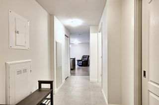 Photo 3: 502 303 13 Avenue SW in Calgary: Beltline Apartment for sale : MLS®# A1088797