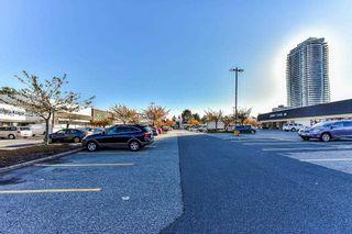 Photo 17: 406 8084 120A Street in Surrey: Queen Mary Park Surrey Condo for sale : MLS®# R2216840