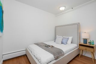 Photo 11: 905 774 GREAT NORTHERN WAY in Vancouver: Mount Pleasant VE Condo for sale (Vancouver East)  : MLS®# R2624413