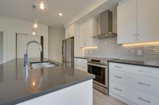 Photo 3: 101 10606 84 Avenue in Edmonton: Zone 15 Condo for sale : MLS®# E4244942