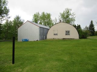 Photo 33: 32312 RR 44 Mountain View County: Rural Mountain View County Detached for sale : MLS®# C4301277