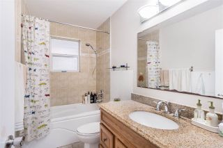 "Photo 15: 5267 HOY Street in Vancouver: Collingwood VE House for sale in ""COLLINGWOOD"" (Vancouver East)  : MLS®# R2542191"