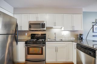 """Photo 14: 317 3423 E HASTINGS Street in Vancouver: Hastings Sunrise Townhouse for sale in """"ZOEY"""" (Vancouver East)  : MLS®# R2553088"""