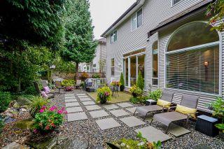Photo 34: 5926 146 Street in Surrey: Sullivan Station House for sale : MLS®# R2622226