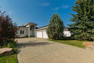 Main Photo: 422 PAWSON Cove in Edmonton: Zone 58 House for sale : MLS®# E4258113