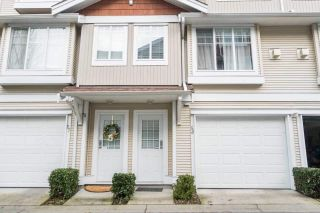 Photo 2: 58 12110 75A Avenue in Surrey: West Newton Townhouse for sale : MLS®# R2135491