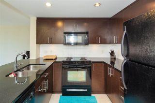 Photo 4: 505 575 DELESTRE AVENUE in Coquitlam: Coquitlam West Condo for sale : MLS®# R2281771