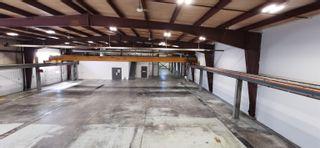 Photo 8: 9304 111 Street in Fort St. John: Fort St. John - City SW Industrial for sale (Fort St. John (Zone 60))  : MLS®# C8040617