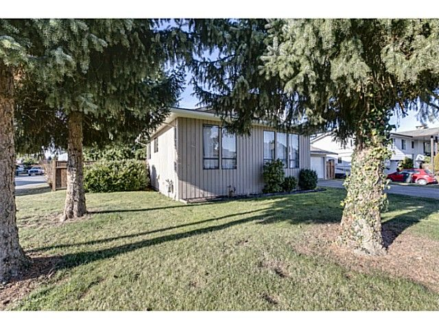"""Photo 18: Photos: 11977 189B Street in Pitt Meadows: Central Meadows House for sale in """"HIGHGATE"""" : MLS®# V1038293"""
