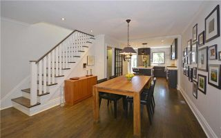 Photo 4: detached home for sale